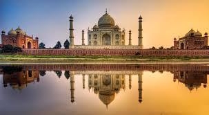 Chuyển hàng đi Ấn Độ