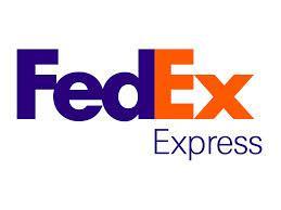 Chuyền phát nhanh Fedex giá rẻ nhất Hcm