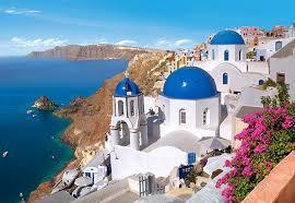 Gửi hàng đi Greece (Hy Lạp)