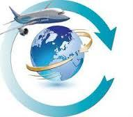Gửi hàng quốc tế Fedex giá rẻ (KM 30%)