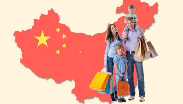 Nhập hàng Đài Loan