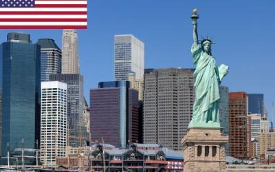 Nhập hàng Mỹ trọn gói