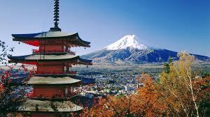 Nhật Bàn- Quy định hàng cấm nhập- nhập có điều kiện