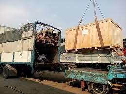 Suất đặc biệt dành cho khách hàng, Vận chuyển hàng sang Lào giá rẻ