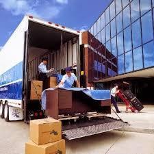 Vận tải nội địa giá rẻ tại Hcm